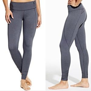 Calia By Carrie Underwood Essential Tight Legging